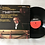 Thumbnail: Lp Joao Carlos Martins - Bach French Overture - Imp USA - Excelente