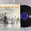 Thumbnail: Lp The Sound of Jazz - Countie Basie - Billie Holiday - Original Columbia