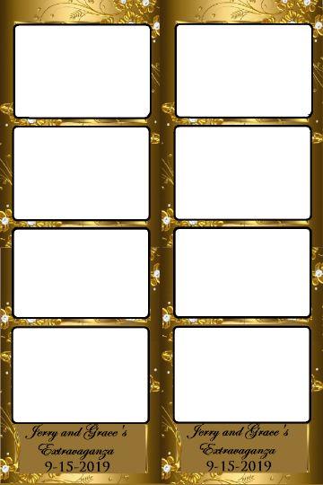 BACKUP - Jerry Grace 2 Gold