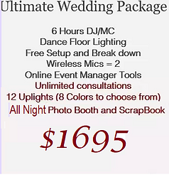 ultimate wedding package 2021.png
