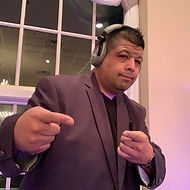 DJ SEVEN CHICAGO SUIT.jpg