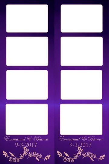 purple bianca emmanuel 9 3 2017