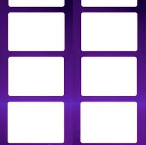 purple bianca emmanuel 9 3 2017.jpg