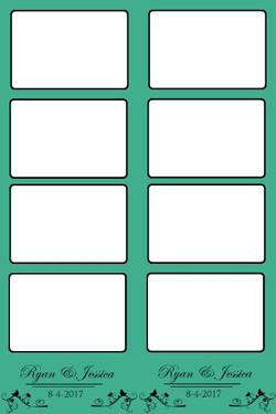 tifanny green design