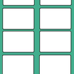tifanny green design.jpg