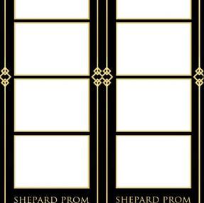 shepard gatsby gala 2018.jpg