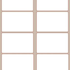 quice 2.jpg