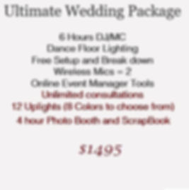 wedding dj packages small 3.jpg