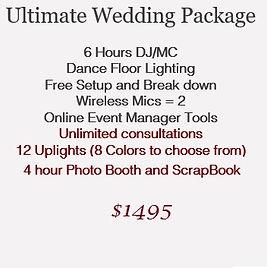 wedding dj packages small 3.jpg