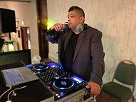 RICK - DJ SEVEN CHICAGO