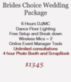 wedding dj packages small 2.jpg