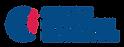logo-cci.png