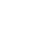 PROJECT-VIEW-LOGO-noir.png