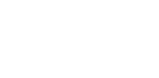 Logo_Université_de_Lyon2.png