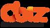 logo_OBIZ-BASELINE.png