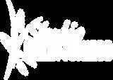 Logo_STUDIO_INEDIT.png