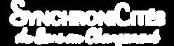 logo-synchronicites-conseil-patricia-fer