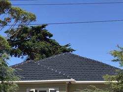 Roof Restoration Titirangi