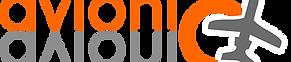 avionic online logo-544x180.png
