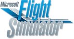 Microsoft_Flight_Simulator_logo_(2020).p