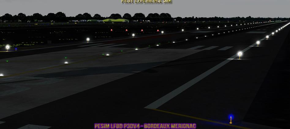 PreviewLFBD4.jpg