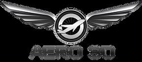 Logo_Aero_3D_2019.png