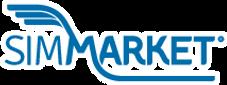 logo simmarket.png