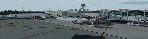 PESIM LFBD P3Dv4 airport.jpg