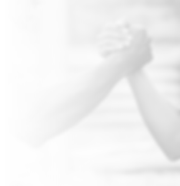 bigstock-Fit-man-and-woman-greeting-eac-