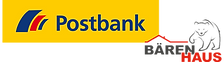 Postbank.png