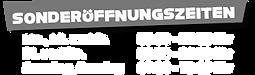Oeffnungszeiten_Button_2019_09.png