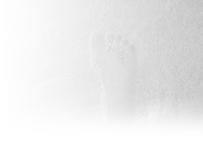 footprint-19649.png