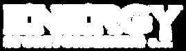 Energy_Sportfoerderung_Logo.png