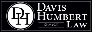 Davis-Humbert-Law-Logo-FINAL.png