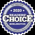 Burlington_ReadersChoiceLogo_2020.png