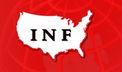 INF Logo.PNG