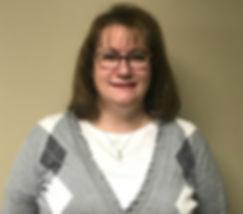 Wanda Walls HR Manager.jpg