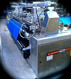 mascoe machine.jpg