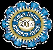 2018 Readers Choice Ribbon_edited.png