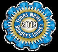 Reader's Choice 2019_edited.png