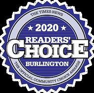 Burlington_ReadersChoiceLogo_2020_edited