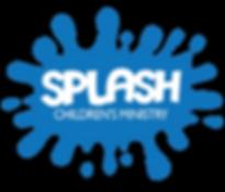 SplashLogo_Updated2018.png