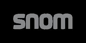 snom logo.png