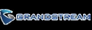 Grandstreamlogo.png
