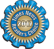 Readers Choice 2017 Ribbon_logo1_edited.