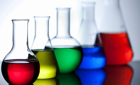 chemistry-glassware_edited.jpg