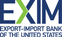 Exim_logo.png