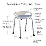 Bath Safety Stool F&B Callout Image.jpg