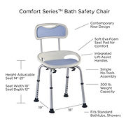 Bath Chair F&B Callout Image.jpg