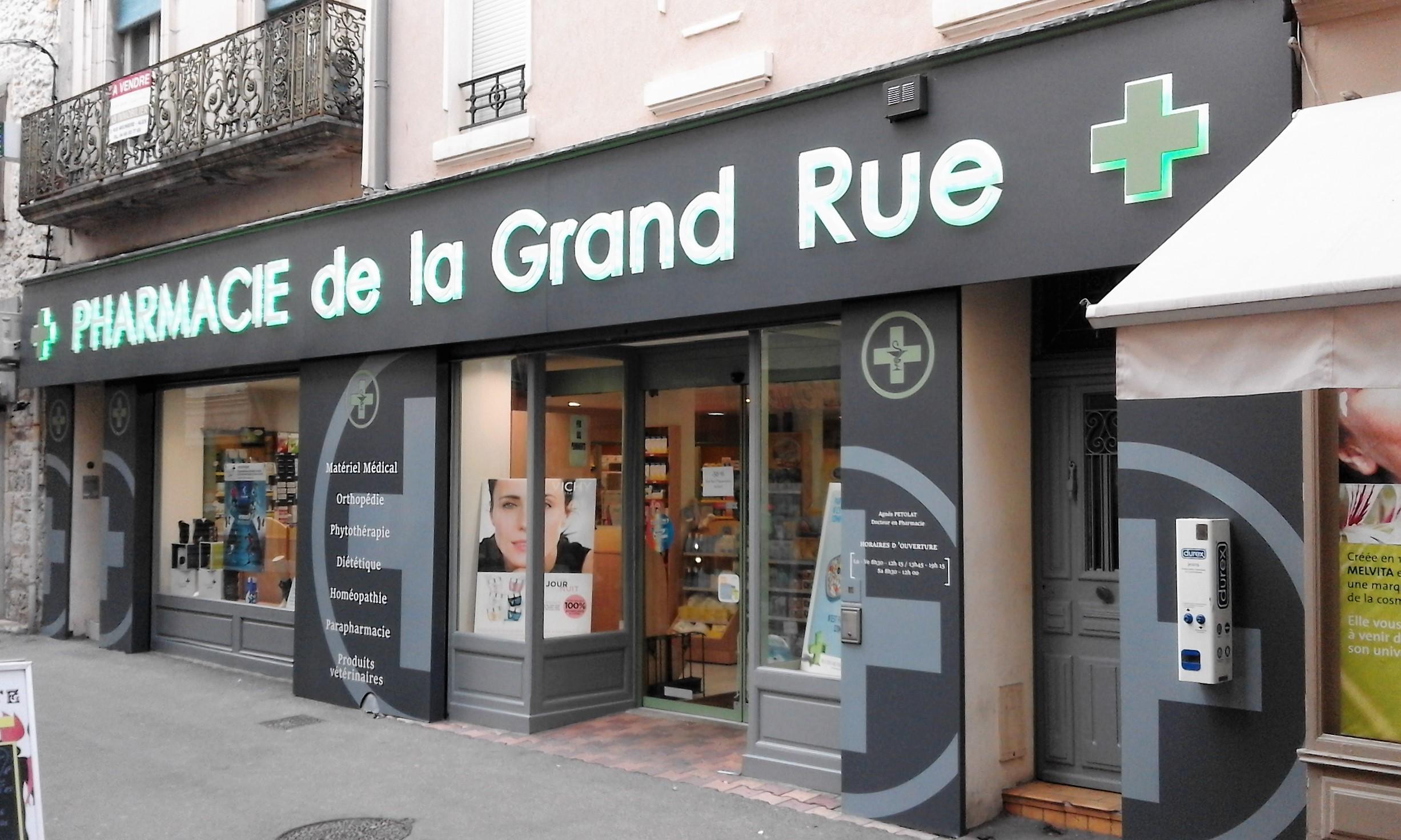 Pharmacie_de_la_Grand_Rue,_Alès